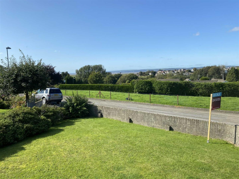 Trem Y Mor, Llanmorlais, Swansea, SA4 3TZ